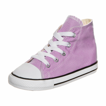 Converse Chuck Taylor All Star (755570C) pink