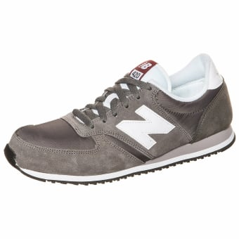 New Balance U420 Running (417901-60 12) grau