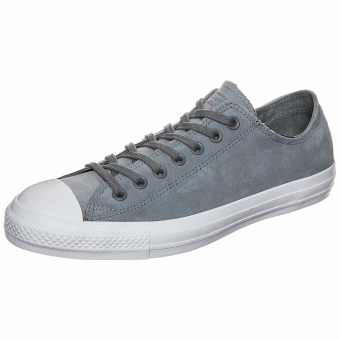 Converse Chuck Taylor All Star Ox (157600C) grau