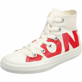 Converse Chuck Taylor All Star (359532C) weiss