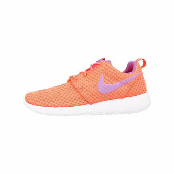 Nike WMNS Roshe One BR (724850-661) orange