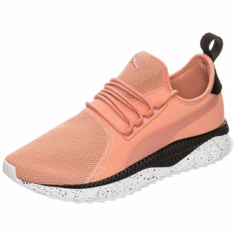 Puma TSUGI Apex Summer (366091-01) orange