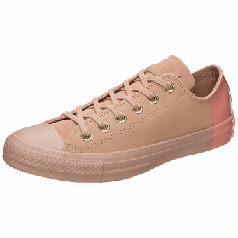 Converse Chuck Taylor All Star OX (159530C) pink