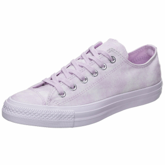 Converse Chuck Taylor All Star (159655C) lila