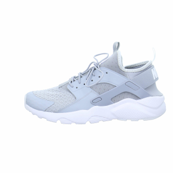 Nike Huarache Run Ultra in grau - 819685007 | everysize