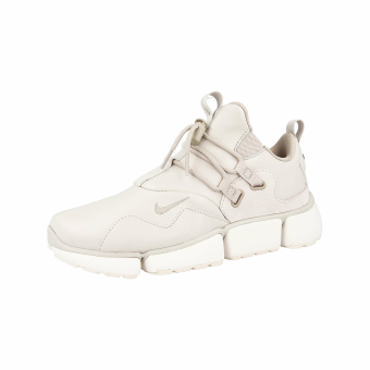 Nike Pocket Knife DM Leather (AH7360-002) braun