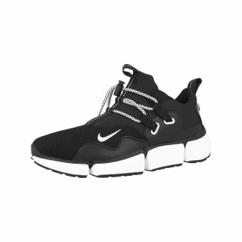 Nike Pocket Knife DM (898033-005) schwarz