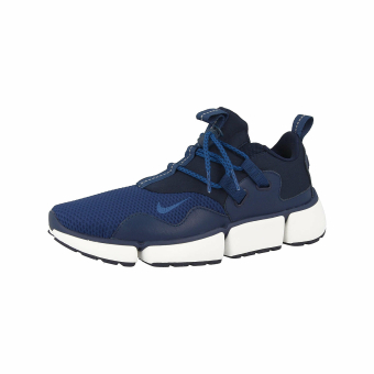 Nike Pocket Knife DM (898033-401) blau
