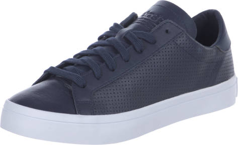 adidas Originals Court Vantage (S78774) blau