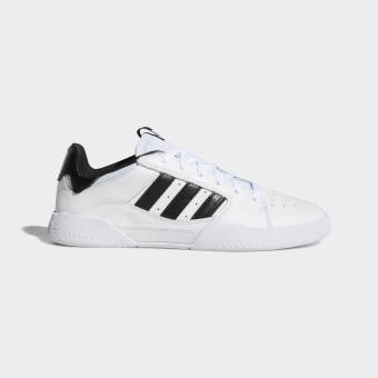 VRX CUP LOW - Sneaker low - white InVSNcAA6