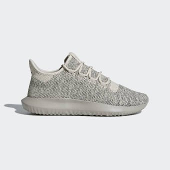 c4c0abb50dfab9 ... aliexpress adidas originals tubular shadow knit bb8824 braun 8ea0f  de9eb ...