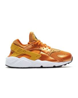 Nike Air Huarache Run (634835-701) gelb