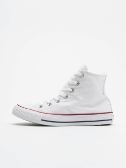 Converse Chuck Taylor All Star (M7650WHT) weiss