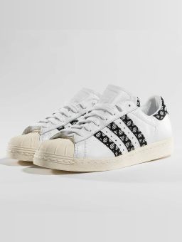 adidas Originals Superstar 80s (BY9074) weiss