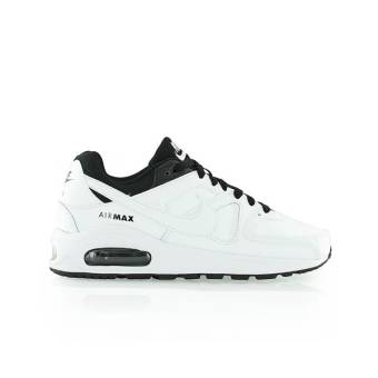 Nike Air Max Command Flex ltr gs (844352-110) weiss