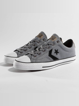 Converse Star Player (157767CMSN) grau