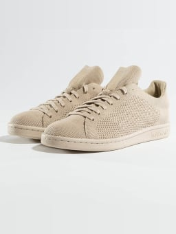 adidas Originals Stan Smith PK (BZ0121) braun