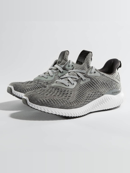 adidas Originals Alphabounce Em J (BY3423) grau