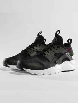Nike Air Huarache Run Ultra Black (847568008) schwarz