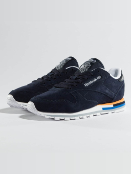 Reebok Classic Leather MH (BD1773) blau
