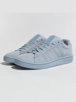 K-Swiss Court Casper (95795476) blau