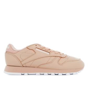 Reebok Classic Leather PJ (BS7604) pink