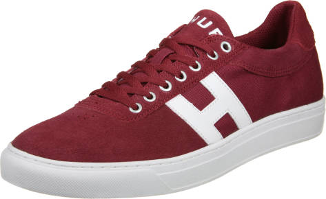 HUF Soto (CP62006RED) rot
