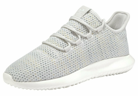 adidas Originals Tubular Shadow CK (B37714) grau