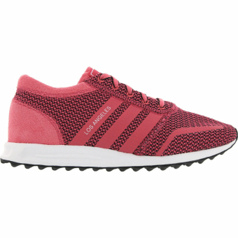 adidas Originals Wmns Los Angeles (S78919) pink