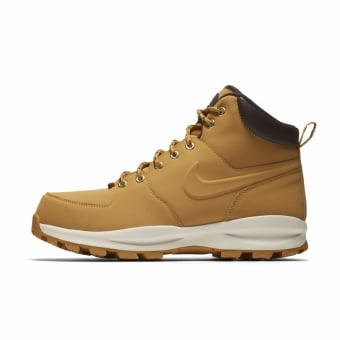 Nike Manoa Leather (454350-700) braun