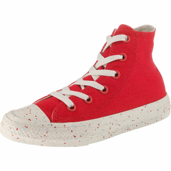 Converse Chuck Taylor All Star (660715C) rot