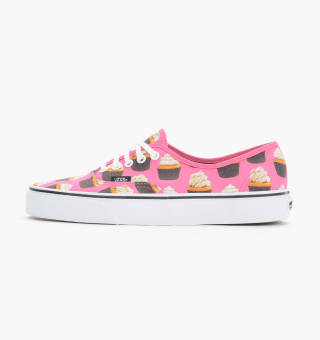 Vans Authentic (V3B9IFD) pink
