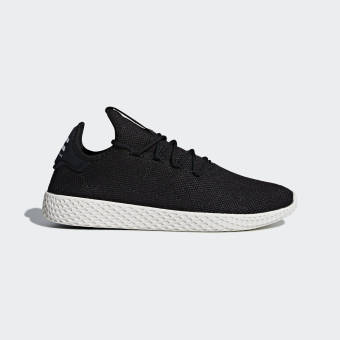 adidas Originals PW Tennis HU (AQ1056) schwarz