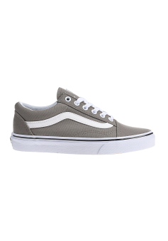 Vans Old Skool (V3Z6ION) grau