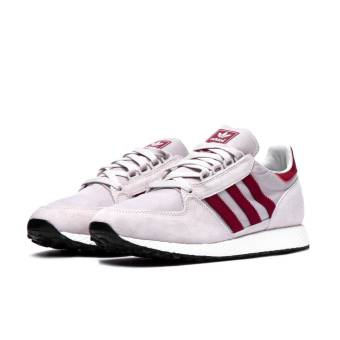 adidas Originals Forest Grove (B41547) braun