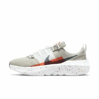 Nike Crater Impact (DB2477-210) weiss