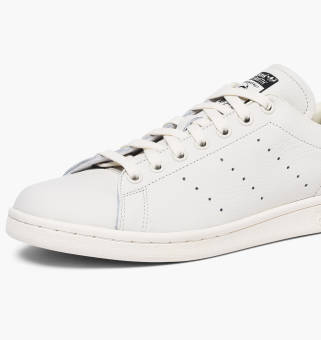buy online f61b2 70c1b adidas Originals Stan Smith in weiss - B37897 | everysize