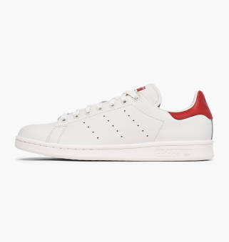adidas Originals Stan Smith (B37898) weiss