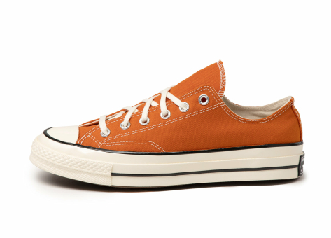 Converse Chuck Taylor All Star 70 OX (171479C) rot