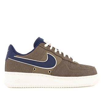 Nike Air Force 1 07 LV8 (718152 205) braun