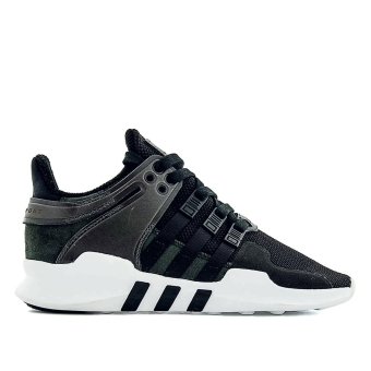 adidas Originals Equipment Support ADV (BB1295) schwarz