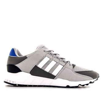 adidas Originals EQT Support RF (BY9621) grau
