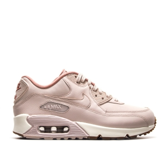Nike Air Max 90 Leather (921304600) pink