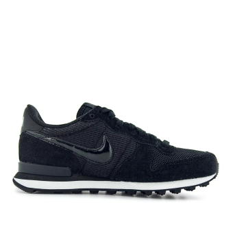 Nike Internationalist (828407-003) schwarz