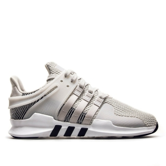 adidas Originals EQT Support ADV (BY9582) weiss