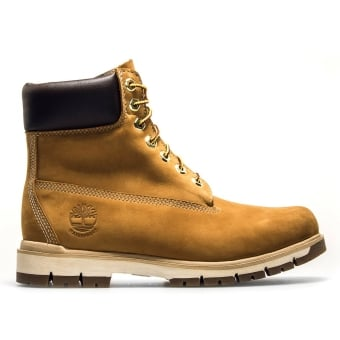 Timberland Boot Radford 6 Wheat (CA1JHF Wheat) braun