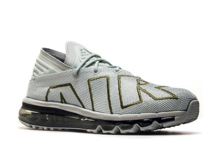 nett NIKE ?? Air Max Flair (942236 009) Men's Sneakers NWT