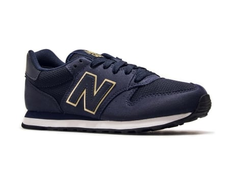 New Balance GW500 NGN B in blau - 615801-50-10 | everysize
