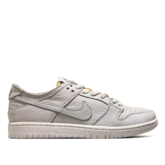 Nike Zoom Dunk Low Pro Deconstructed (AA4275-001) grau