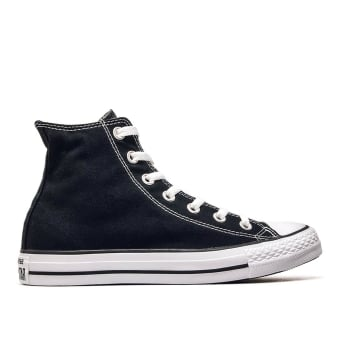 Converse All Star Hi (M9160) schwarz